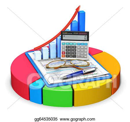 Order Business Research Paper - AdvancedWriterscom