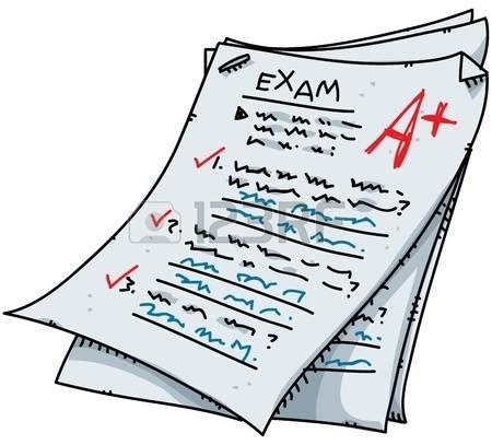 how to write good essay in ielts exam mapping - EasySAT