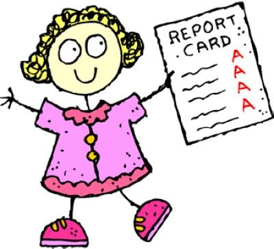 Writing Book Reports - TIP Sheet - Butte College